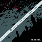 Moneen image on tourvolume.com