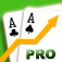 Poker Income Pro