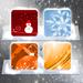Xmas Wallpaper - Winter & Christmas Skins
