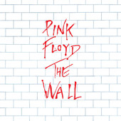 Pink Floyd | The Wall (Remastered)