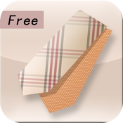 Tie Knot Guide Free - App in your life