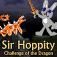 Sir Hoppity: Challenge of the Dragon