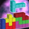Block vs Block