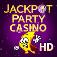 Jackpot Party ** - Slots